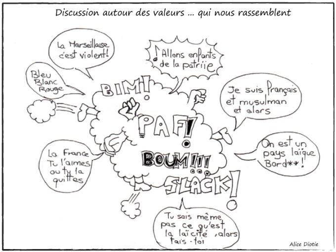 Illustration-France-et-ses-valeurs